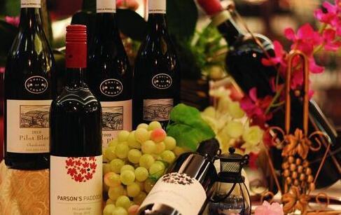 澳大利亚进口红酒清关,制定红酒进口方案