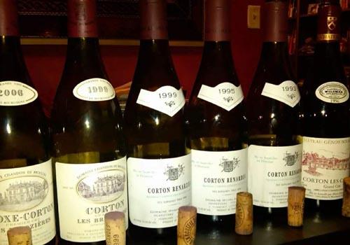 中智自贸协定下智利进口红酒清关零关税